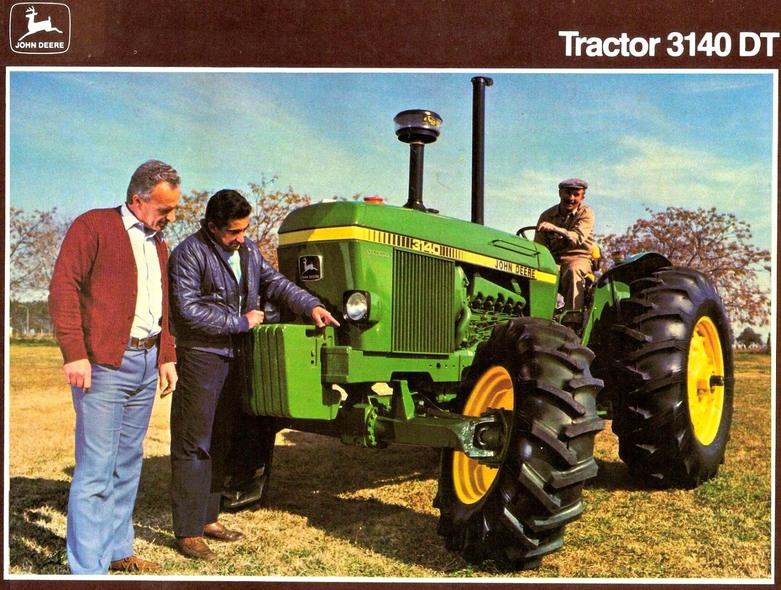 John Deere Wikipedia >> John Deere 3140 Tractor Construction Plant Wiki Fandom