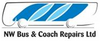 NW Bus & Coach Repairs logo