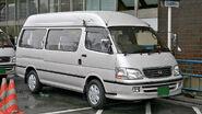 Toyota Hiace Grandcabin 001
