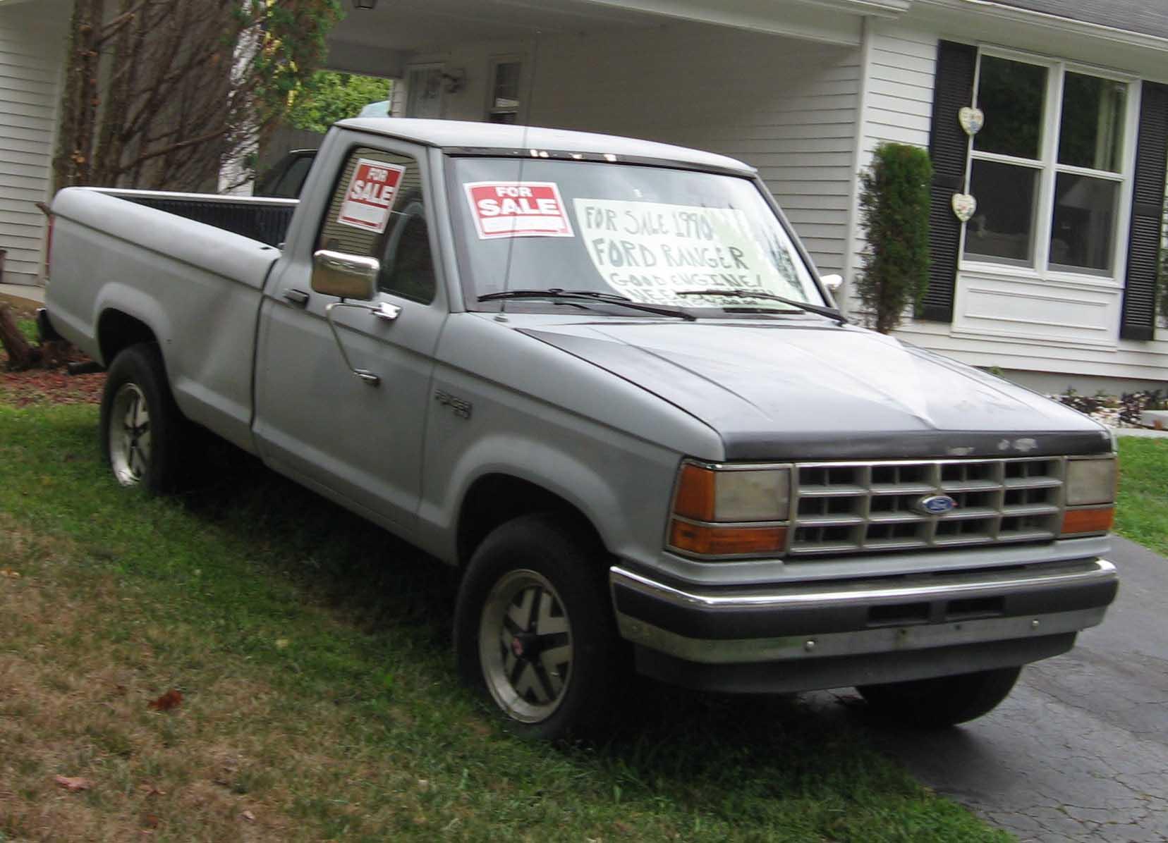 1990 ford ranger xlt jpg