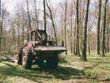 ZTS LKT-80