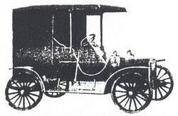 A.B.C. 1909