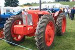 Bray Four 10-60 sn 6XN0057A reg LNL 576E at Masham 09 - IMG 0348