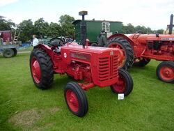 IH B275-Driffield-P8100553