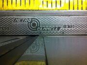 Metro cammel 1973 2013-09-20 14-10