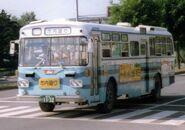 RC320P-Meishi-Bus