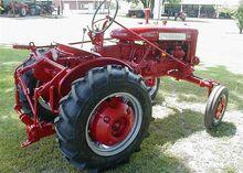 1407-Farmall-130-right-rear