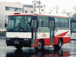P-MR112D-AgatsumaKanko