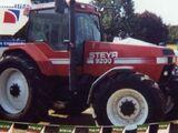Steyr 9200 (Case-IH)