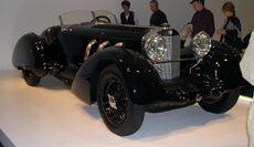 1930 Mercedes-Benz SSK 34.jpg