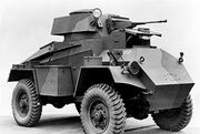 IWM-MH-3702-Humber-Armoured-Car