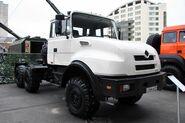 Ural-44202-59 truck (1)
