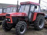 Ursus Zetor 914