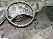 Ford GPA-003