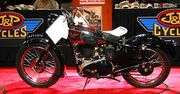 Matchless-g80s