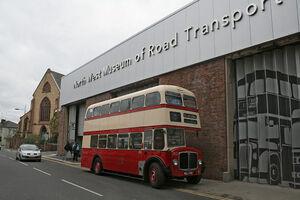Old St Helen's motorbus - geograph.org.uk - 999794.jpg