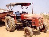 HMT 3511