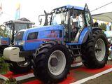 Iseki TR160