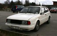 1985SkodaRapid1
