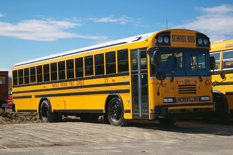 blue bird transit bus engine diagram schematic wiring diagrams u2022 rh arcomics co Transit Bus Brake Chamber Parallel Parking a Transit Bus