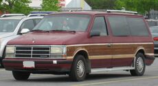 87-90 Dodge Grand Caravan.jpg