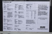 Belarus 1507 spec sheet - IMG 8603