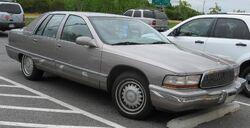 Buick-Roadmaster-Sedan