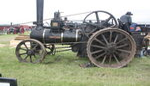 Burrell traction engine sn 4014 Pride of Devon TT 5615 at GDSF 08 - IMG 0883
