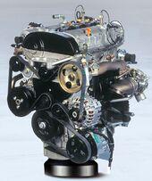 EF7 Dual-Fuel Front