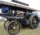 Fowler no. 15652