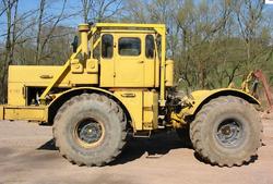 K-701