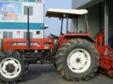 LG-New Holland 80-66D