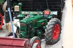 Marshall M sn 1449 at Bury Transport Museum Aug 17 - IMG 3485