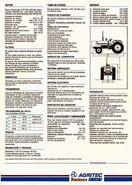 Agritec 100 brochure pg2