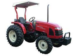 Agritech 1175-4 MFWD - 2007