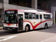Chitose-Sougo-Bus