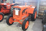 IMG 3204Allis-Chalmers Model WF - Jack 1 at Pereborough 08 -