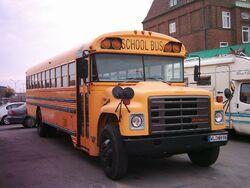 Schulbus Hamburger Hummelbahn01