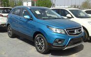 Senova X55 01 China 2016-04-13