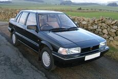 1988 Rover 213SE Automatic.jpg