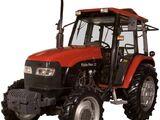 Farm Pro 7020