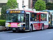 Kantobus-b1117-kichi53-20070925
