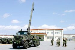 Mk-36-wrecker-camp-foster-okinawa-2005