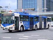 Keiseibus-twinbus-20071013