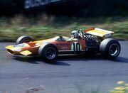 McLarenBruce19690801