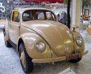 VW Typ 83 vr