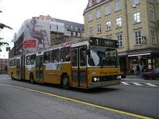 ÅS 414 Park Alle