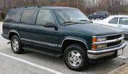 1st-Chevrolet-Tahoe-4door