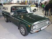 Mazda REPU 000 1973 1977 frontright 2010-03-13 A