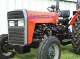 TAFE 5000 DE
